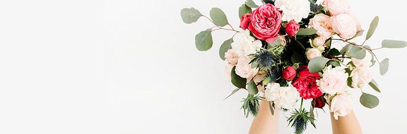 Cvetličarna Omers - h1-img-1
