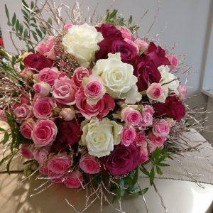 Cvetličarna Omers - ŠOPEK TINA1
