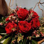 Cvetličarna Omers - BARČICA1