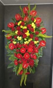 Cvetličarna Omers - DOB KLASIČNI