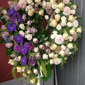 Cvetličarna Omers - DOMŽALE