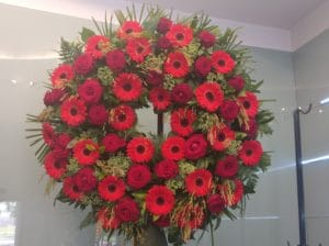 Cvetličarna Omers - KAMNIK