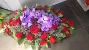 Cvetličarna Omers - LUKOVICA1