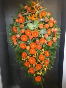 Cvetličarna Omers - RADOMLJE KLASIČNI