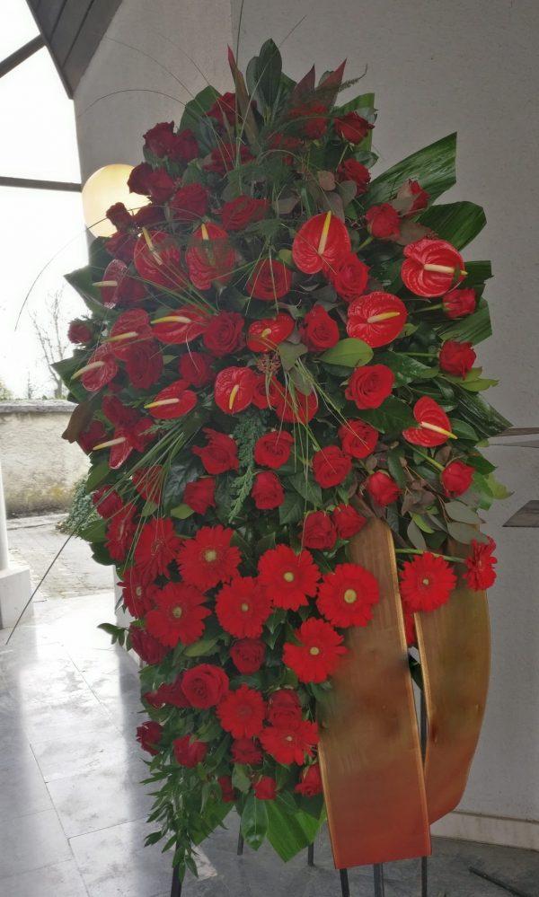 Cvetličarna Omers - RODICA KLASIČNI