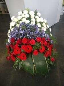 Cvetličarna Omers - SLOVENIJA