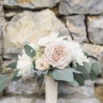 Cvetličarna Omers - SVATBA1