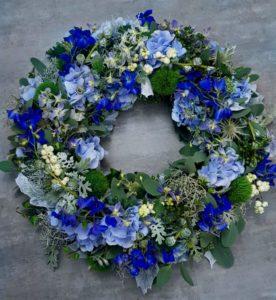 Cvetličarna Omers - ikebana23