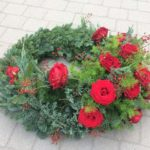 Cvetličarna Omers - vrtnice1