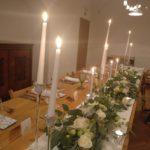Cvetličarna Omers - miza1