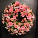 Cvetličarna Omers - ikebana 10