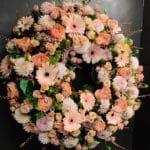 Cvetličarna Omers - ikebana 9
