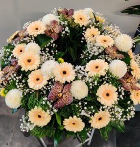 Cvetličarna Omers - IMG_20191019_132912__01