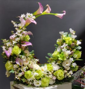 Cvetličarna Omers - rože