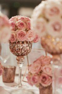Cvetličarna Omers - bridal_fever_wedding_tribe-111