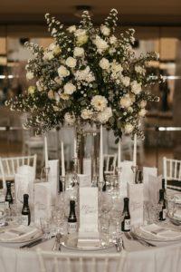 Cvetličarna Omers - bridal_fever_wedding_tribe 123