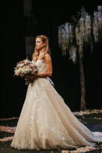 Cvetličarna Omers - bridal_fever_wedding_tribe-386