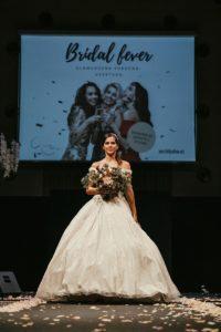 Cvetličarna Omers - bridal_fever_wedding_tribe-388