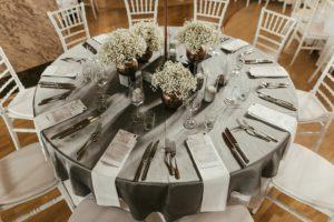 Cvetličarna Omers - bridal_fever_wedding_tribe-88