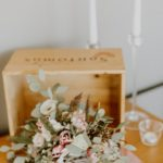 Cvetličarna Omers - tri lučke14