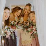 Cvetličarna Omers - tri lučke6