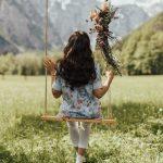 Cvetličarna Omers - plesnik1