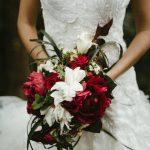 Cvetličarna Omers - pavus15