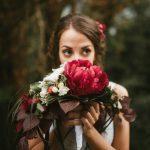 Cvetličarna Omers - pavus16