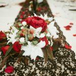 Cvetličarna Omers - pavus8