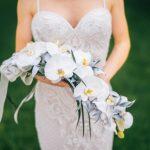 Cvetličarna Omers - rogaška slatina7