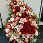 Cvetličarna Omers - solza