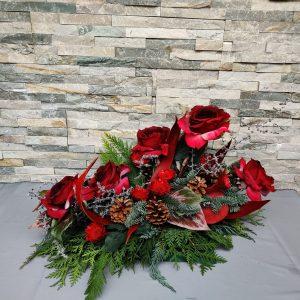 Cvetličarna Omers - U16