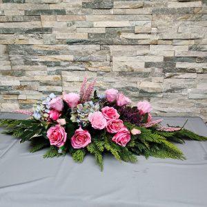 Cvetličarna Omers - U17