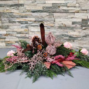 Cvetličarna Omers - U20