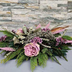 Cvetličarna Omers - U22