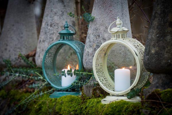 Cvetličarna Omers - lanterna3