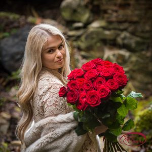 Cvetličarna Omers - šopek_valentin1